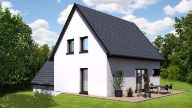 mehrfamilienhaus kaufen