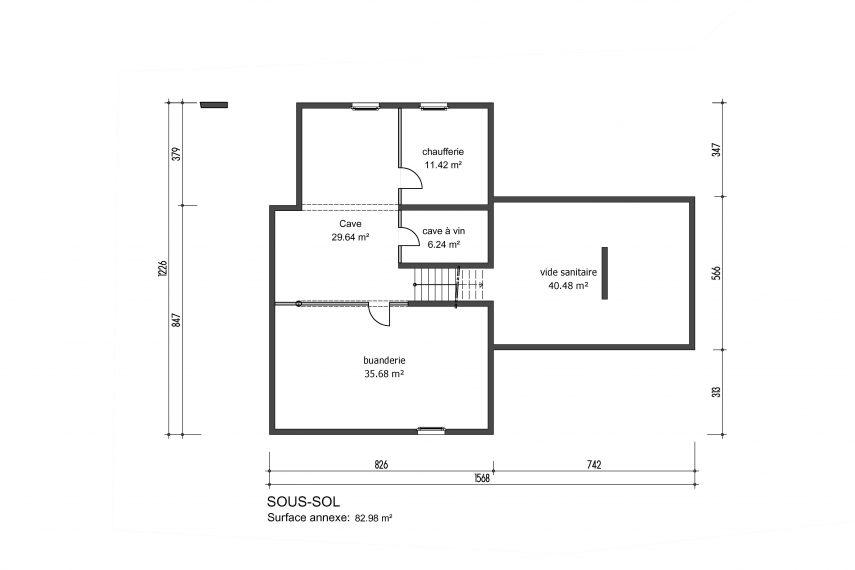 wohnung immobilien