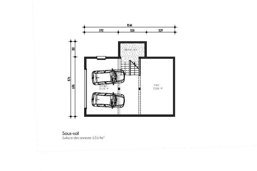 immobilien classique