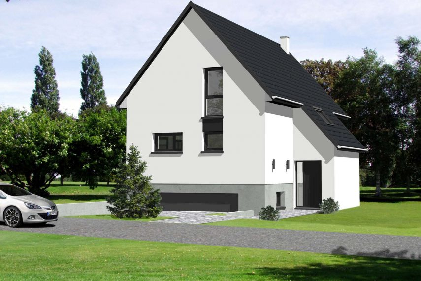 alle immobilien