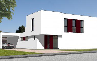 mehrfamilienhaus kaufen frankreich
