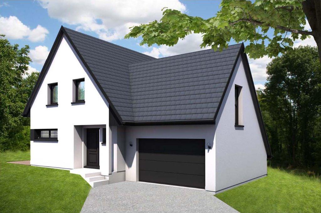realisierte immobilien elsass batige baut ihre immobilie im elsass. Black Bedroom Furniture Sets. Home Design Ideas