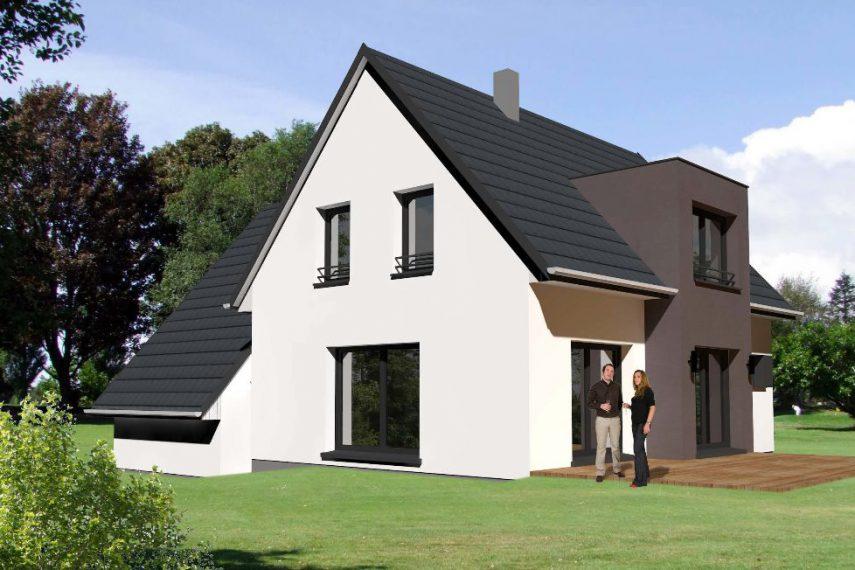 leymen 610 m batige. Black Bedroom Furniture Sets. Home Design Ideas