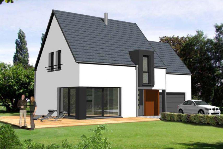 leymen 900m batige. Black Bedroom Furniture Sets. Home Design Ideas