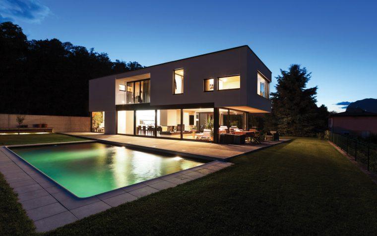 batige-maison-piscine